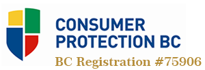 consumer protection Travel Agency
