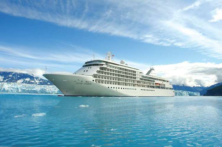 cruise offers 2 at stenner travel agency